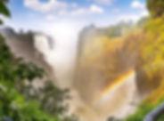 Victoria Falls Botswana.jpg