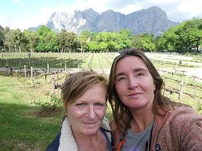 Stellenbosch.jpeg