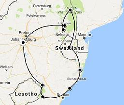 Zuid-Afrika East Coast .jpg