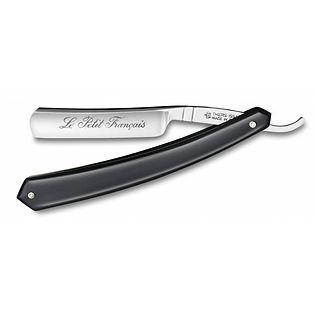 rasoir-coupe-chou-le-petit-francais-thiers-issard-275-noir-gx800.jpg