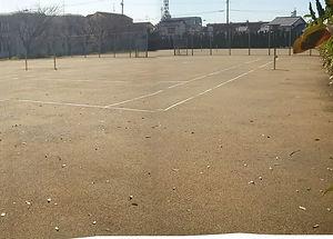 H27 舞鶴テニスコート4面 北 (640x459).jpg