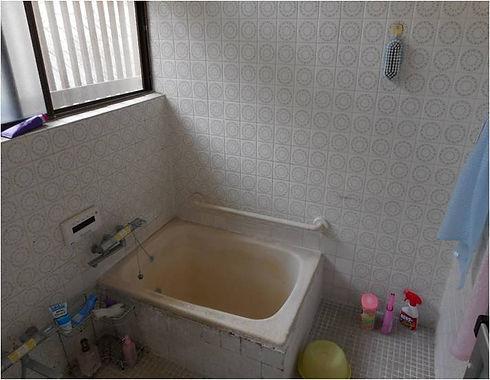 浴室2-1.jpg