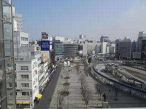駅北13工区 (640x480).jpg