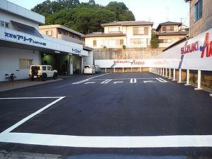 カーパレス明野.jpg