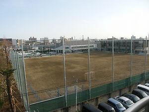 H20上野丘中学校 (640x480).jpg