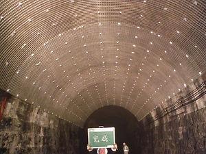 H28 JR朝地・緒方間丸山トンネル5-8.jpg