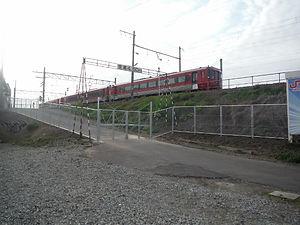 H26 JR下郡フェンス.jpg