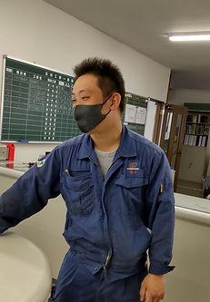 藤田.JPG