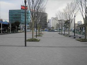 H26 大分駅北口8工区.jpg