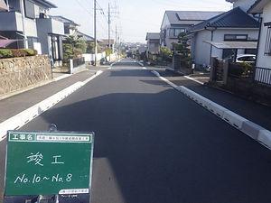 椿ヶ丘完成写真.JPG