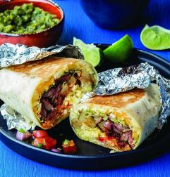breakfast burritos.png
