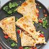 Simply-Recipes-Quesadilla-LEAD-5-55da42a