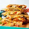 chicken-quesadilla-stacked-720x720.jpg