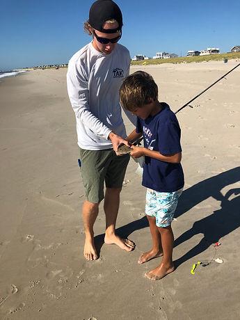 fishing g.JPG