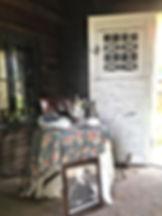 Tea Hut.jpg