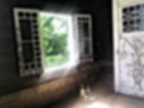 Inside tea hut.jpg