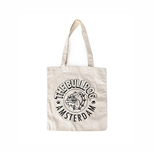 Bag Design Regular