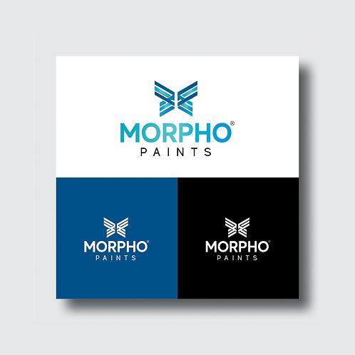 Logo Design Professional