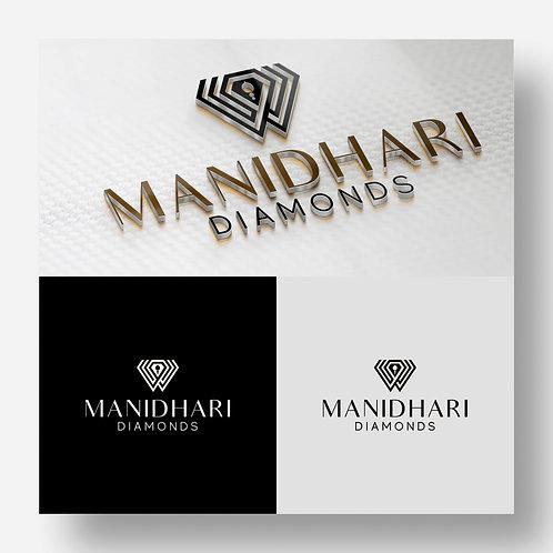 Logo Design Premium