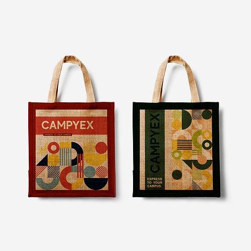 Bag Design Creative