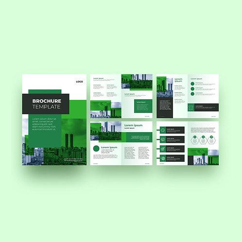 Product Catalogue(1-8)