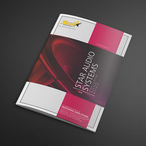 Product Catalogue(1-4)