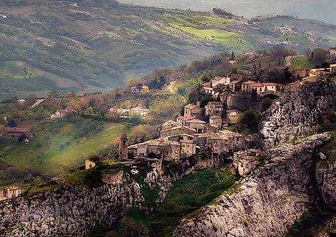 country-landscape-rock-nature.jpg