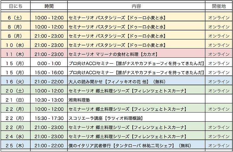 スクリーンショット 2021-01-21 15.01.53.png