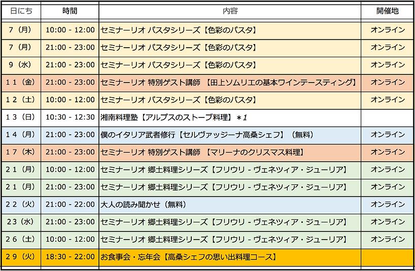 スクリーンショット 2020-11-15 16.21.36.png