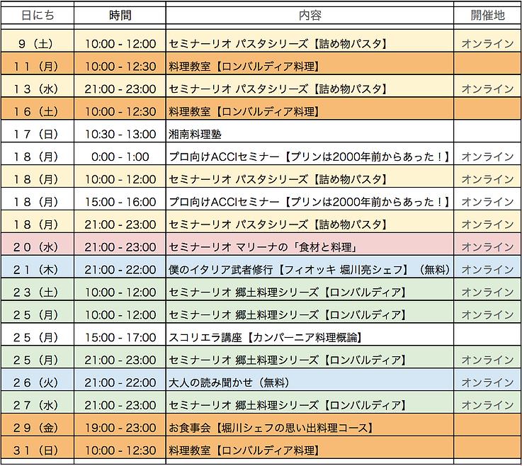スクリーンショット 2021-01-04 11.09.16.png
