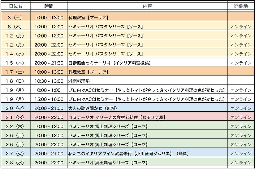 スクリーンショット 2021-04-08 18.06.07.png