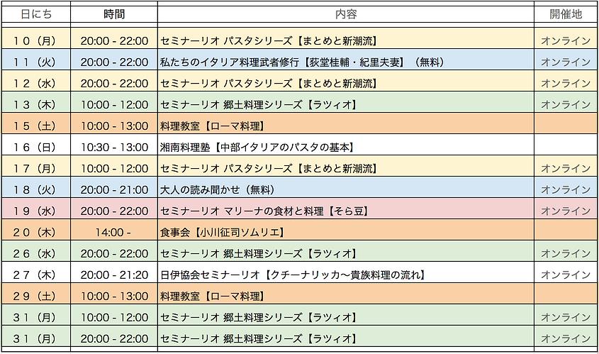 スクリーンショット 2021-05-03 10.46.50.png