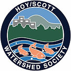 HSWS-logo-Website