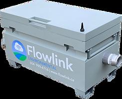 Flowlink box_GL2.png