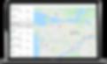 Flowlink online monitoring software