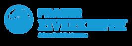 FRK SDF Initiative Logo