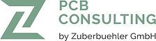 Logo_Zuberbuehler_PCB.jpg