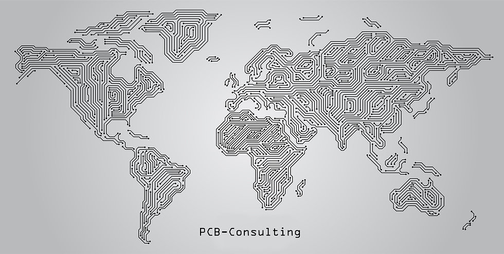 PCB-Consulting.PCB World.jpg