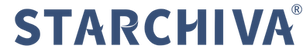 Logo%20Eng_edited.png