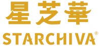 logo-49c50528041462f12a05d4bd3c795475.pn