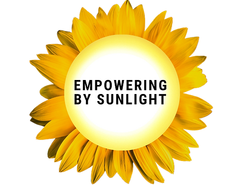 Empowering by Sunlight.png