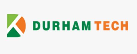 DURHAM.PNG