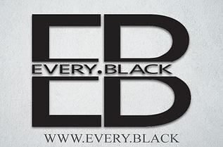 EveryBlack_Opening_Image.jpg
