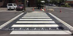 Pedestrian Crossing5_edited
