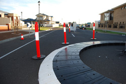Rubber Roundabout by CTS (14)