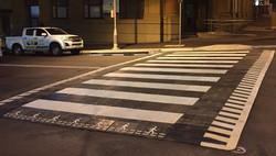 Pedestrian Crossings1_edited
