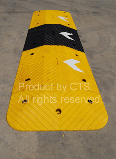 Speed+Humps+by+CTS+05+copy