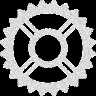 Export_Logo_wei%252525C3%2525259F_transp