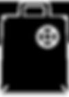 einkaufstüte_mit_logo_und_kniter.png