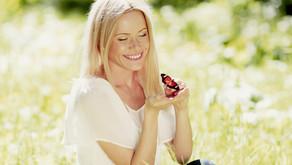 Wertvolle Tipps gegen Frühjahrsmüdigkeit